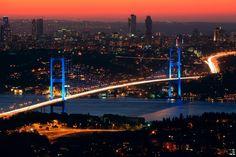 Travel   Startup Istanbul 2015
