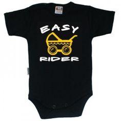 6b574541acb0a Body bébé rock rigolo   EASY RIDER
