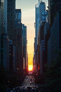 sunrise  #nature #sight