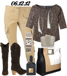 """06.12.12"" by nataly1010 ❤ liked on Polyvore"