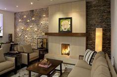 deko ideen furs wohnzimmer deko steinwand wohnzimmer and wohnzimmergestaltung steinwand 80 deko ideen furs wohnzimmer