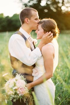 Candlelight Films = STELLAR wedding video!
