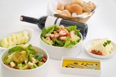 The Mediterranean Diet Questions - Weight loss, eating habits studies and wine included in this diet