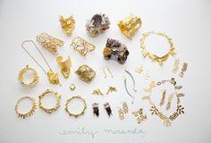 Emily Miranda