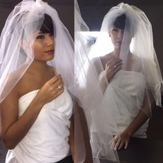 We had an incredible Bridal Makeup Challenge today in our #hiorlando Campus👰❤️Our talented students created gorgeous bridal looks✨ Makeup @yrem_torres  Model @camilastylist   #hi #hibc #hollywoodinstitute #hijourney #beauty #beautyschool #makeup #motd #mua #makeupartist #makeupoftheday #makeuplover #glam #style #fashion #bridal #bride #bridalmakeup