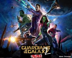 {{Galaxy~HD}} W'atch Guardians of the Galaxy Full Movie online HD free(2017 HDq*1080p)