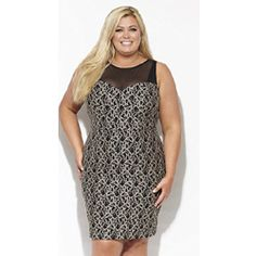Plus Size Fashion Spotlight: UK Reality TV Star & Designer Gemma Collins Unveils Her Spring/Summer 2014 Collection - http://www.plus-model-mag.com/2014/02/plus-size-fashion-spotlight-uk-reality-tv-star-designer-gemma-collins-unveils-her-springsummer-2014-collection/