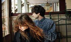 .@BeaccchHoussse to release Thank Your Lucky Stars next week. http://www.thefader.com/2015/10/07/beach-house-new-album …