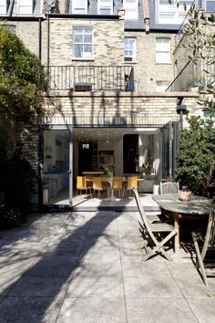 14 desirable outdoors images rental apartments outdoor rooms rh pinterest com