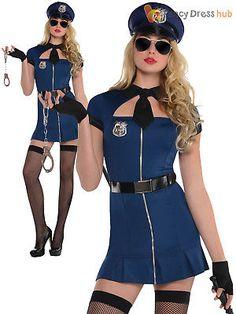 11 best cop costume images costume ideas costumes halloween stuff rh pinterest com