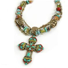 Antique Jewelry   Sweet Romance Jewelry Designer Shelley Cooper Featured on ShopNBC on ...