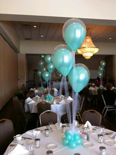Lightup party decor for floral party balloon & diy enthusiasts. baby shower decorationsbabyshower centerpieces for boysballoon Shower Party, Baby Shower Parties, Baby Shower Themes, Baby Boy Shower, Baby Shower Decorations, Bridal Shower, Balloon Centerpieces, Shower Centerpieces, Deco Ballon