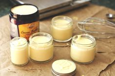 how-to-make-lotion-body-butter-recipe-homemade-moisturizer-homemade-body butter-dry-cracked hands-how-to-make-body-butter-lotion-recipe-lotion-bars-homemade-facial-moisturizer-coconut-oil-moisturizer-homemade-lotion-recipe-homemade-body-lotion-coconut-oil lotion-natural-lotion-diy-skin-care-products-skin-care-beauty-how-to-make-lip-butter-homemade-lip-gloss