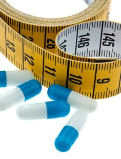 Belviq: The New Weight Loss Drug On The Block
