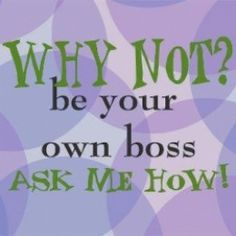 Considering Scentsy, then Check this out!