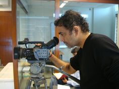 Shahzad Nawaz the producer