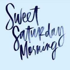Good morning Lotus loves Have an amazing Saturday and don't forget to stop by and see us! #lotusboutique