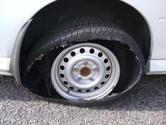 Need tyre puncture service for your vehicle? Choose expert of quality discount tyres for auto service.We also provide #new_and_used_tyres, alloy wheel at an affordable price.