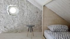 Lighting, Room, Home Decor, Bedroom, Decoration Home, Light Fixtures, Room Decor, Lights, Lightning