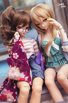Cute Baby Girl Pictures, Girly Pictures, Cute Cartoon Girl, Anime Girl Cute, Beautiful Barbie Dolls, Pretty Dolls, Cute Girl Hd Wallpaper, Cute Instagram Pictures, Barbie Images