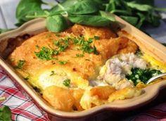 Cauliflower, Fish, Chicken, Vegetables, Diet, Cauliflowers, Pisces, Vegetable Recipes, Cucumber