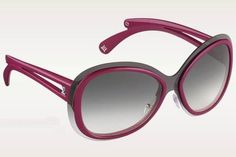 New Louis Vuitton Flore Stylish Sunglasses Sale For Wholesale Stylish Sunglasses, Sunglasses Sale, Louis Vuitton Sunglasses, Cheap Toms, Accessories