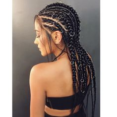Mane addicts best festival braids inspiration for coachella mane addicts hairstyles prom videos hairlook braids hairlook wedding braids hairlook easy braids hairlook easy Hair Lights, Light Hair, Box Braids Hairstyles, Cool Hairstyles, Coachella Hair, Coachella Festival, Festival Braid, Curly Hair Styles, Natural Hair Styles