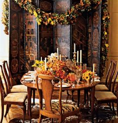 http://www.furniturevista.com/thanksgiving-dining-room-decoration-2.html