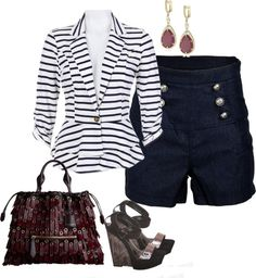 """""""Untitled #3676"""" by marlilu ❤ liked on Polyvore"""