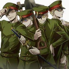 Reminds me of Bokuto X Akaashi, Kuroken, Bokuaka, Akaashi Keiji Hot, Sugawara Koushi, Oikawa, Haikyuu Ships, Haikyuu Fanart, Haikyuu Anime