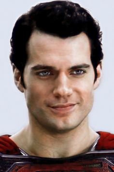 magazine photos henry carvil | :26/64 Man of Steel countdown pics — Only 55 days left!Henry Cavill ...