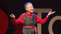 Age is nothing but a number. If you think it's too late to learn skills like computer coding, this woman proves otherwise. After learning how to use a computer at age 60 and learni...