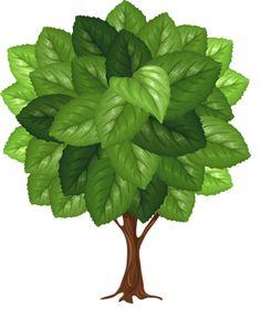 Tree_set [преобразованный].png