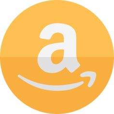 Amazon Logo PNG Images Transparent Background Download Logos PNG Picture Logo Amazon 28 (20) - WikiPNG