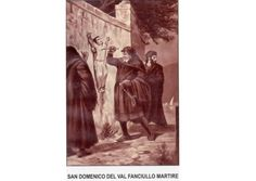 San_domenico_del_Val_Martha_Canestrini_Giovanetti_Adige_Trento_San_Simonino_Giudei