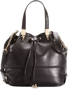 Juicy Couture Selma Bucket Bag on shopstyle.com