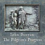 The Pilgrim's Progress by John Bunyan.  Read by Joy Chan.  Year 3.