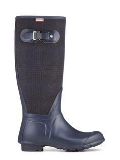 Allayna | Hunter Boot Ltd
