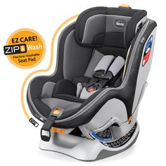 Chicco NextFit Zip Convertible Car Seat -  #windscreen #winddeflector http://www.windblox.com/