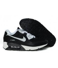new product cc55d f8846 Adidas Shoes, Sneakers Nike, Air Max Sneakers, Air Max 90 Hyperfuse, Nike