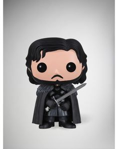 1000 images about funko figures on pinterest pop figures funko game of thrones and teenage. Black Bedroom Furniture Sets. Home Design Ideas