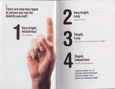 damn good advice from george lois Art Experience:NYC http://www.artexperiencenyc.com/social_login