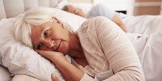 Mehr als 10 Mio Deutsche machen in der Nacht kein Auge zu. Aber: Jeder kann etwas gegen Schlafstörungen tun. Mit unseren Hausmitteln schlafen Sie durch!