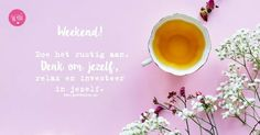 Just Be You, Relax, Tableware, Quotes, Quotations, Dinnerware, Tablewares, Dishes, Place Settings
