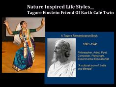 Memory of Tagore's Dance Drama  based on Indian Heritage and History