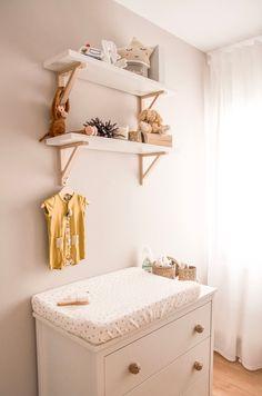 Zara Home Baby, Zara Home Kids, Nursery Room Decor, Kids Bedroom, Ikea Baby, Baby Boy Rooms, Baby Kids, Decoration, Salvador