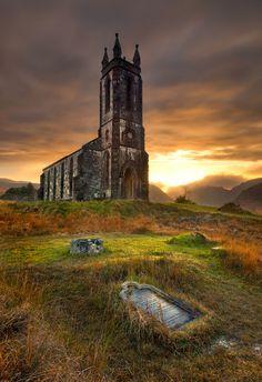 Blogblux: 25 lugares abandonados que nos fazem sentir em um mundo sem humanos. Incrível!