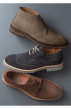 Mens Shoes @Nordstrom