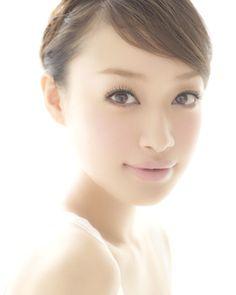 化粧品 cm モデル - Ask.com Image Search