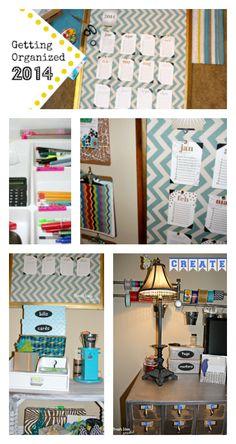organizing diy, organize diy, clean house fast, organ diy, getting organized